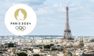 МОК може скоротити кількість учасників літньої Олімпіади