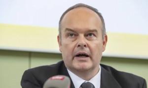 Лікар кантону Люцерн: Гравці збірної України дотримувалися всіх правил безпеки
