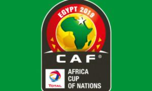 Камерун не зміг обіграти Гану