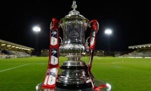 Лестер переміг Саутгемптон і вийшов до фіналу Кубку Англії