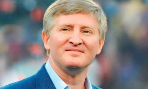 Ахметов вірить у повернення Шахтаря в Донецьк