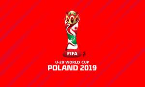 Букмекери не вірять у перемогу України у матчі проти Нігерії на чемпіонаті світу