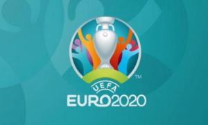 Білорусь - Нідерланди 1:2. Огляд матчу