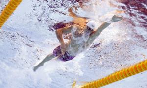 Романчук та Фролов вийшли до фіналу на Олімпійських іграх