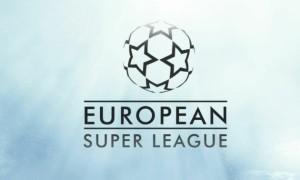 Клуби АПЛ були проти участі Атлетіко в Суперлізі