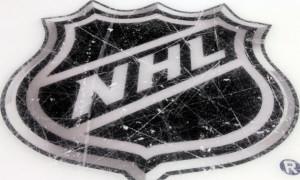 Кароліна - Вашингтон: онлайн-трансляція матчу НХЛ