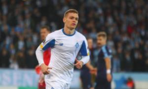 Циганков: Динамо грало до останнього