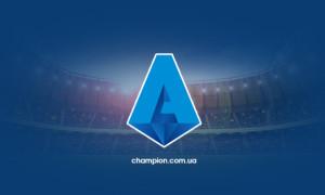 Наполі переміг Сампдорію у 3 турі Серії А