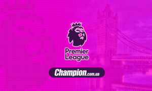 Вест Гем — Саутгемптон: де дивитися онлайн матч 37 туру АПЛ