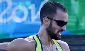 Відсторонений український легкоатлет їде на Олімпіаду в Токіо