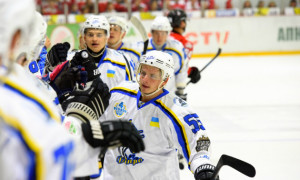 Василенков продовжить кар'єру у Дніпрі