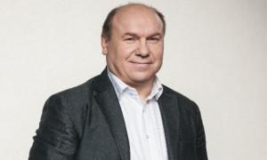 Леоненко вибачився перед футбольною спільнотою України