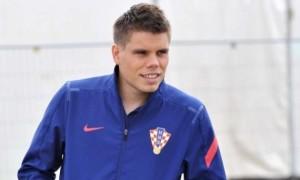 Вукоєвич очолив молодіжну збірну Хорватії