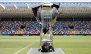 Молодіжна збірна України перемогла Сербію у кваліфікації Євро-2023