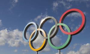 Олімпіада в Токіо може відбутися без глядачів