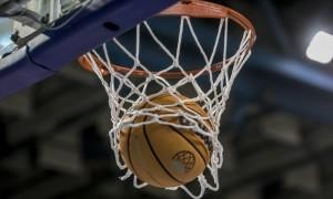 FIBA планує змінити формат Ліги чемпіонів