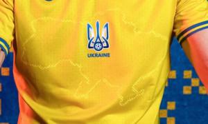 Це все влаштували потворні політики - Леоненко про форму збірної України