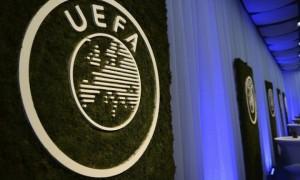 УЄФА незадоволена рішенням Бельгії достроково закінчити чемпіонат