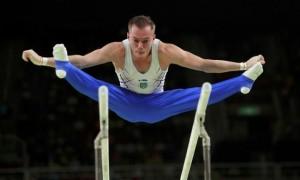 Легенда дня: 2 роки тому Верняєв здобув перше золото для України на Олімпіаді в Ріо. ВІДЕО
