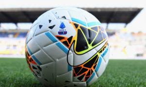 Клуби Серії А не зможуть відновити групові тренування