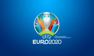 Відбулося жеребкування плей-оф кваліфікації Євро-2020