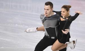 Російська фігуристка отримала тривалу дискваліфікацію через допінг