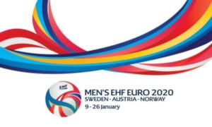 Норвегія переграла Словенію, Португалія знищила Угорщину. Результати матчів чемпіонату Європи
