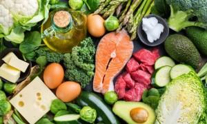 Кето-диета: что это, список продуктов и чем она может быть опасна