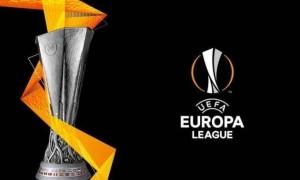 Брага розібралася з АЕКом, Мілан обіграв Селтік. Результати матчів 5 туру Ліги Європи