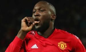 Лукаку бойкотує повернення у Манчестер Юнайтед