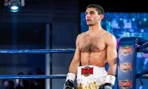 Гвоздик: Далакян найбільш недооцінений український чемпіон