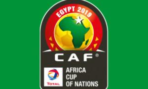 Нігерія перемогла ПАР та вийшла у півфінал Кубка Африки