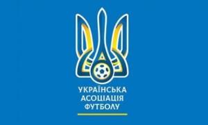 УАФ показала лист, відправлений Шевченку, для переговорів щодо продовження контракту