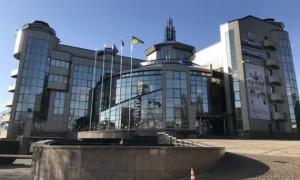 УАФ відкрила справу на українських футболістів через виступи за збірну ДНР