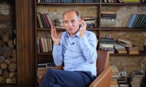 Скрипник: Сказав Вердеру, що Михайліченко для Бундесліги сируватий