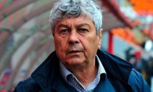 Андронов назвав причину відмови Луческу тренувати Динамо