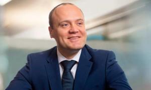 Фінансування Ворскли у 2021 році обіцяють збільшити