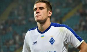 Бєсєдін може оскаржити дискваліфікацію УЄФА