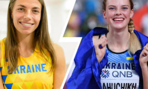 Стало відомо, скільки Магучіх і Бех-Романчук отримають за перемогу у сезоні World Athletics Indoor Tour