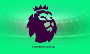 Ліверпуль - Вулвергемптон 1:0. Відеоогляд матчу