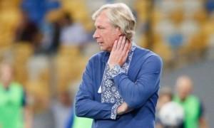Михайличенко: Рівень Лугано в чемпіонаті та євроарені порівнювати не можна