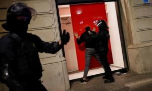 В Іспанії затримано організаторів міжнародної мережі поширення допінгу