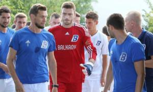 Три клуби Першої ліги давали Балканам 300 тисяч гривень за перемогу над Інгульцем