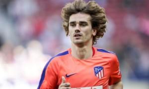 Грізманн може допомогти Барселоні викупити контракт