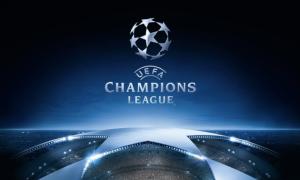 Свежие новости футбола, как прошли матчи Лиги Чемпионов