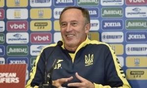 Федорчук дав пораду Петракову в ситуації з Маліновським
