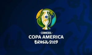 Збірна Чилі переграла Еквадор на Копа Америка