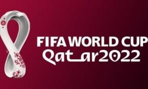 Україна - Франція: Де дивитися матч відбору до ЧС-2022