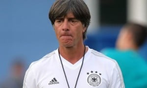 Лев очолить Реал Мадрид