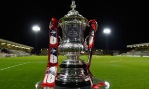 Саутгемптон - Арсенал 1:0. Огляд матчу